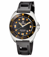 Deep-Blue-DEEP-STAR-1000-SWISS-AUTOMATIC-STRAP–-DIVER-BLACK-ORANGE--BLACK-ORANGE