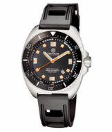 Deep-Blue-DEEP-STAR-1000-SWISS-AUTOMATIC-STRAP–-DIVER-BLACK-WHITE