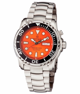 DEEP-BLUE-PRO-SEA-DIVER-1000M-BRACELET-ORANGE-AUTOMATIC