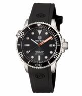 MASTER-1000-AUTOMATIC-DIVER-BLACK-BEZEL--BLACK-DIAL-ORANGE-MINUTE-HAND