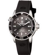 MASTER-1000-AUTOMATIC-DIVER-BLACK-BEZEL--GREY-SUNRAY-DIAL