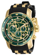 Invicta-PRO-DIVER-25708-Diameter-48-mm-with-Quartz-movement