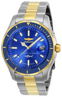 Invicta-PRO-DIVER-25815-Diameter-44-mm-with-Quartz-movement