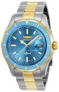 Invicta-PRO-DIVER-25817-Diameter-44-mm-with-Quartz-movement