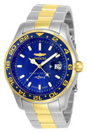 Invicta-PRO-DIVER-25826-Diameter-44-mm-with-Quartz-movement