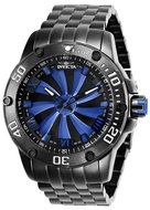 Invicta-SPEEDWAY-25848-Diameter-49-mm-with-Automatic-movement