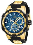 Invicta-AVIATOR-25858-Diameter-51.5-mm-with-Quartz-movement