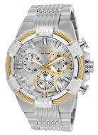 Invicta-BOLT-25863-Diameter-51-mm-with-Quartz-movement
