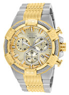 Invicta-BOLT-25864-Diameter-51-mm-with-Quartz-movement