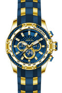 Invicta-SPEEDWAY-25941-Diameter-50-mm-with-Quartz-movement