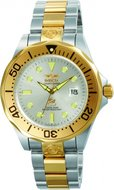 Invicta-PRO-DIVER-3050-Diameter-47-mm-with-Automatic-movement
