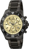 Invicta-SPECIALTY-80158-Diameter-46-mm-with-Quartz-movement