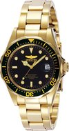 Invicta-PRO-DIVER-8936-Diameter-37.5-mm-with-Quartz-movement