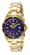 Invicta-PRO-DIVER-8937-Diameter-37.5-mm-with-Quartz-movement