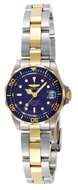 Invicta-PRO-DIVER-8942-Diameter-24.5-mm-with-Quartz-movement