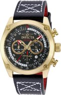 Invicta-AVIATOR-90272-Diameter-47-mm-with-Quartz-movement