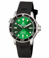 MASTER-1000-AUTOMATIC-DIVER-BLACK-BEZEL--GREEN-SUNRAY-DIAL