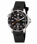 MASTER-1000-AUTOMATIC-DIVER-BLACK-BEZEL--BLACK-DIAL--ORANGE-SECOND-HAND